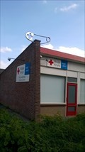 Image for Red Cross Movement building - Zutphen - the Netherlands