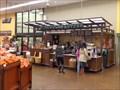Image for Starbucks - Kroger #493 - Denton, TX