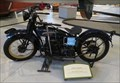 Image for Henderson Motorcycle - Ottawa, Ontario