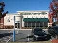 Image for Starbucks Dallas Highway, WAY West Marietta