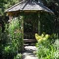 Image for Reader Rock Garden gazebo - Calgary, Alberta