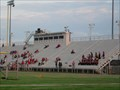 Image for C.B. Speegle Stadium - Capitol Hill - Oklahoma City, OK