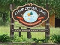 Image for Camp Crystal Lake - Keystone Heights, Florida