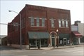Image for Federal Courthouse (1898) - Ardmore Historic Commercial District - Ardmore, Oklahoma