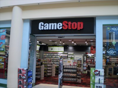 Game stop store 4006 roosevelt field mall garden city ny used game stop store 4006 roosevelt field mall garden city ny used video game stores on waymarking sciox Choice Image