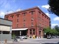 Image for Portland Thirteenth Avenue Historic District, Portland, Oregon