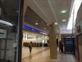 Image for Hammersmith Underground Station - Hammersmith Broadway, London, UK