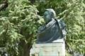 Image for Giovanni Pascoli - Ravenna, Italy