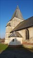 Image for Église Saint-Pierre-ès-Liens - Coyecques, Pas-de-Calais, France