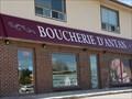 Image for Boucherie d'Antan - Terrebonne, Qc