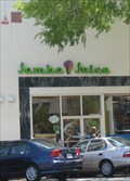 Image for Jamba Juice - 4th Ave - San Mateo, CA