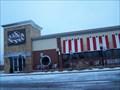 Image for Ann Arbor, Michigan ---TGI Fridays