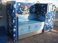 Image for Rosary Pet Wash - Largo, FL