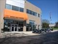 Image for Heritage Harley-Davidson - Lisle, IL