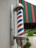 Image for Tarrytown Barber Shop - Austin, TX