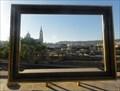 Image for View of Parish Church - Ghajnsielem, Gozo, Malta