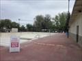 Image for Southside Park Pool - Sacramento, CA