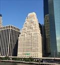 Image for 120 Wall Street - New York, NY