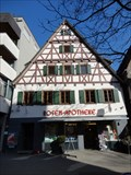 Image for Rosen Apotheke Nagold, Germany, BW