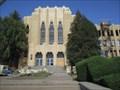 Image for Ogden High School - Ogden, Utah