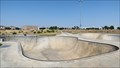 Image for Brian Aragon Skate Park - Brighton, CO