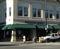 Image for Starbucks - Santa Clara St - San Jose, CA