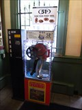 Image for Duquesne Incline Machine 2 - Pittsburgh, PA