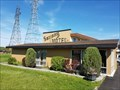 Image for The Saxony Motel - Chatham, ON