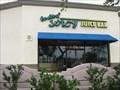 Image for Feelin' Juicy - San Dimas, CA
