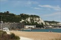 Image for Dover Harbour Beach -- Dover, Kent, UK