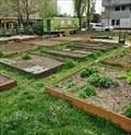 "Image for Community garden ""Krasnansky zelovoc"" - Bratislava-Raca, Slovakia"