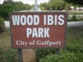 Image for Wood Ibis Park - Gulfport, FL