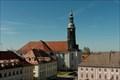 Image for Marienkirche Großenhain