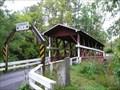 Image for Colvin / Calvin / Shiller Bridge