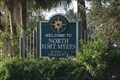 Image for North Fort Myers, FL