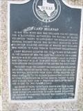 Image for Camp Belknap