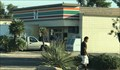 Image for 7-Eleven -  S Arville St - Las Vegas, NV
