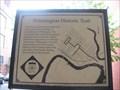 Image for Wilmington Historic Trail - Wilmington, DE