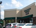 Image for Starbucks - Vestal Parkway East - Vestal, NY