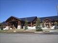 Image for Daniels Summit Lodge - Daniels, Utah