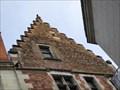 Image for Pigeonnier de l'Hôtel Pierre du Puy - Tours, France