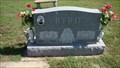 Image for 102 - Charlie E. Byrd - Mustang Cemetery - Mustang, OK