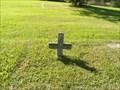 Image for Warren Fulton Pitts - La Marque Cemetery, La Marque, TX