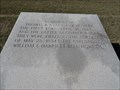 Image for Thomas B. & Louisa M. Howeth - Gainesville, TX
