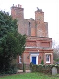 Image for The Old Rectory - Bedford Road, Northill, Bedfordshire, UK