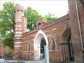 Image for St.-Annen-Museum - Luebeck, Germany