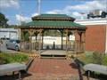 Image for Providence Main Street Park Gazebo - Providence, KY