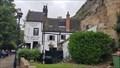 Image for Ye Old Trip to Jerusalem - Nottingham, Nottinghamshire