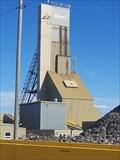 Image for Mine Niobec - St-Honoré, Québec