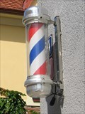 Image for Don Leon Barber Shop, Hostivice, Czechia